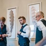 A Minimalist, Romantic Clitheroe Wedding (c) Alfred& Co (14)