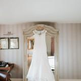 A Minimalist, Romantic Clitheroe Wedding (c) Alfred& Co (2)