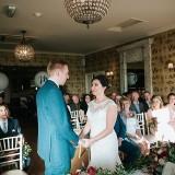 A Minimalist, Romantic Clitheroe Wedding (c) Alfred& Co (23)