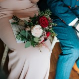 A Minimalist, Romantic Clitheroe Wedding (c) Alfred& Co (24)
