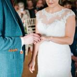 A Minimalist, Romantic Clitheroe Wedding (c) Alfred& Co (25)