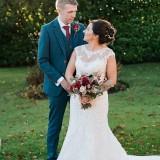 A Minimalist, Romantic Clitheroe Wedding (c) Alfred& Co (29)