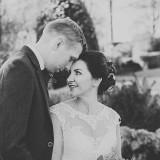A Minimalist, Romantic Clitheroe Wedding (c) Alfred& Co (30)