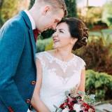 A Minimalist, Romantic Clitheroe Wedding (c) Alfred& Co (31)