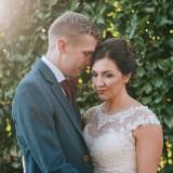 A Minimalist, Romantic Clitheroe Wedding (c) Alfred& Co (33)