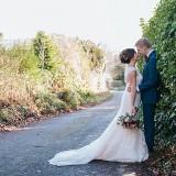 A Minimalist, Romantic Clitheroe Wedding (c) Alfred& Co (34)