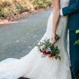A Minimalist, Romantic Clitheroe Wedding (c) Alfred& Co (35)