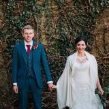 A Minimalist, Romantic Clitheroe Wedding (c) Alfred& Co (43)
