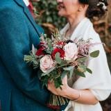 A Minimalist, Romantic Clitheroe Wedding (c) Alfred& Co (44)