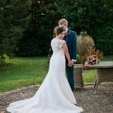 A Minimalist, Romantic Clitheroe Wedding (c) Alfred& Co (45)