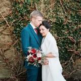 A Minimalist, Romantic Clitheroe Wedding (c) Alfred& Co (46)
