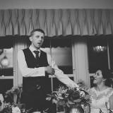 A Minimalist, Romantic Clitheroe Wedding (c) Alfred& Co (50)