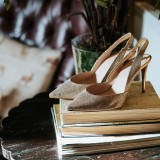 A Minimalist, Romantic Clitheroe Wedding (c) Alfred& Co (6)