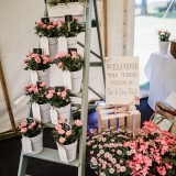 A Pretty Marquee Wedding (c) Stu Ganderton (10)