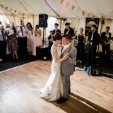 A Pretty Marquee Wedding (c) Stu Ganderton (100)