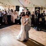 A Pretty Marquee Wedding (c) Stu Ganderton (100)