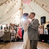 A Pretty Marquee Wedding (c) Stu Ganderton (101)