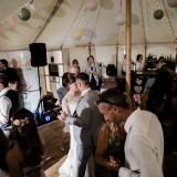 A Pretty Marquee Wedding (c) Stu Ganderton (102)
