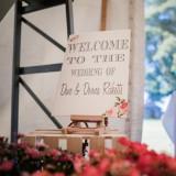 A Pretty Marquee Wedding (c) Stu Ganderton (11)