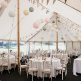 A Pretty Marquee Wedding (c) Stu Ganderton (2)