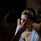 A Pretty Marquee Wedding (c) Stu Ganderton (23)