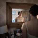 A Pretty Marquee Wedding (c) Stu Ganderton (29)