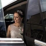 A Pretty Marquee Wedding (c) Stu Ganderton (32)