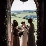 A Pretty Marquee Wedding (c) Stu Ganderton (35)