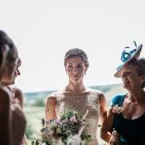 A Pretty Marquee Wedding (c) Stu Ganderton (36)