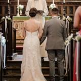 A Pretty Marquee Wedding (c) Stu Ganderton (39)