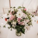 A Pretty Marquee Wedding (c) Stu Ganderton (4)