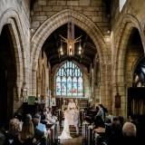 A Pretty Marquee Wedding (c) Stu Ganderton (42)