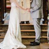 A Pretty Marquee Wedding (c) Stu Ganderton (43)