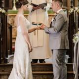 A Pretty Marquee Wedding (c) Stu Ganderton (44)