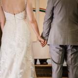 A Pretty Marquee Wedding (c) Stu Ganderton (45)