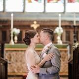 A Pretty Marquee Wedding (c) Stu Ganderton (46)