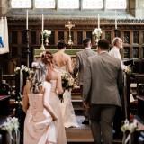 A Pretty Marquee Wedding (c) Stu Ganderton (47)