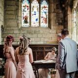 A Pretty Marquee Wedding (c) Stu Ganderton (48)