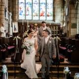 A Pretty Marquee Wedding (c) Stu Ganderton (49)