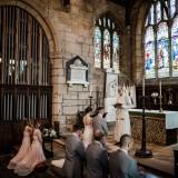 A Pretty Marquee Wedding (c) Stu Ganderton (50)