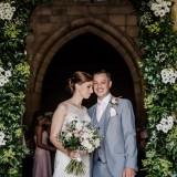 A Pretty Marquee Wedding (c) Stu Ganderton (51)