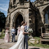 A Pretty Marquee Wedding (c) Stu Ganderton (52)
