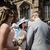A Pretty Marquee Wedding (c) Stu Ganderton (53)