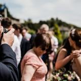 A Pretty Marquee Wedding (c) Stu Ganderton (54)