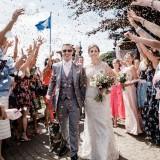 A Pretty Marquee Wedding (c) Stu Ganderton (55)