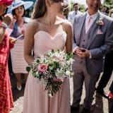 A Pretty Marquee Wedding (c) Stu Ganderton (57)