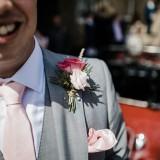 A Pretty Marquee Wedding (c) Stu Ganderton (58)