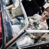 A Pretty Marquee Wedding (c) Stu Ganderton (60)