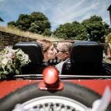A Pretty Marquee Wedding (c) Stu Ganderton (62)