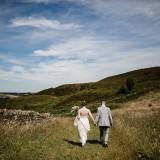 A Pretty Marquee Wedding (c) Stu Ganderton (63)
